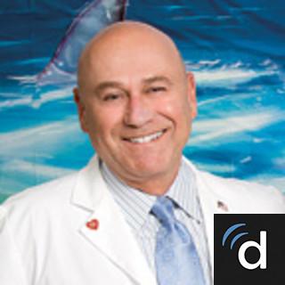 Eliezer Nussbaum, MD