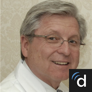 Dr Michael Divon Md New York Ny Obstetrics Amp Gynecology