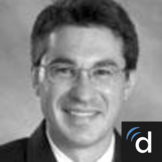 Nicholas Monsul, MD