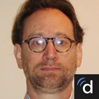 George Dooneief, MD