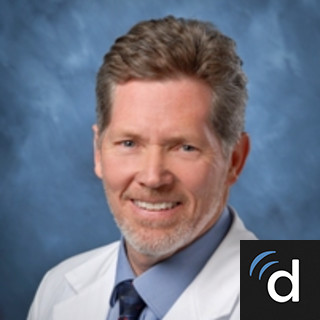 Dr. Donald Dafoe, Surgeon in Orange, CA | US News Doctors
