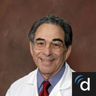 Daniel Bader, MD