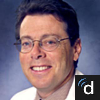 Joseph Cambareri, MD