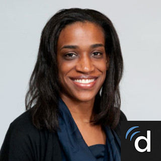 Richelle Charles, MD