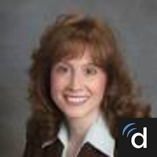 Dr elizbeth kiraly md waco tx general surgery for Fish pond surgery center