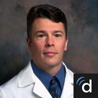 Steven Gedde, MD