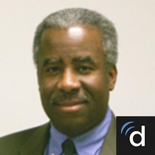 Walter Royal III, MD