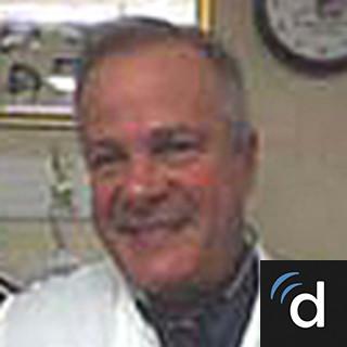Dr Irvin Gastman Do Waterford Mi Family Medicine