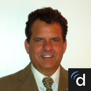 Dr robert federman internist in palm beach gardens fl - Doctors medical center miami gardens ...