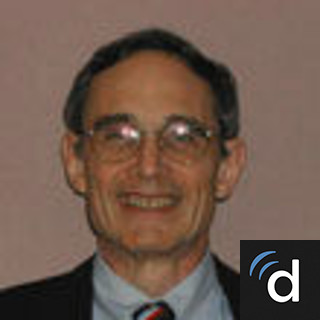 David Schulak, MD