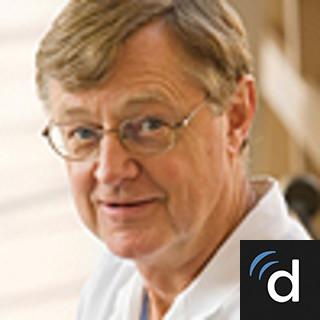 Kenneth Kollmeyer, MD