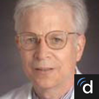 Richard Champlin, MD
