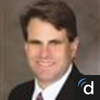 Spectrum Tampa Fl >> Dr. Dean Goldberg, Surgeon in Tampa, FL | US News Doctors