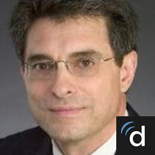 Dr. Arthur Centeno, MD – San Antonio, TX | Urology