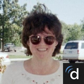 Debra Paulson, MD