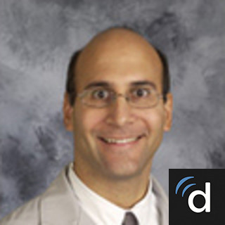 dr david oppenheim md lincolnshire il pediatrics david jeffrey oppenheim md