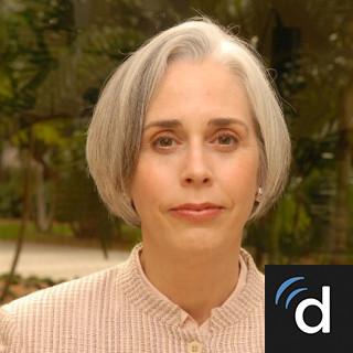 Janet Davis, MD