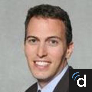 Clifford Perlis, MD