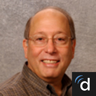 Daniel Ambruso, MD
