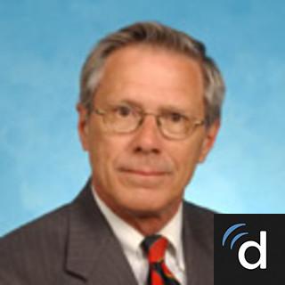 William Neal, MD