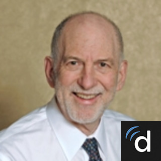 David Seligson, MD