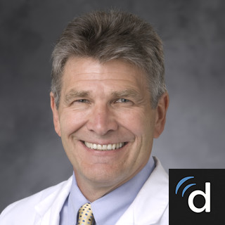 Michael Gunn, MD