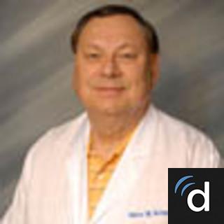 Dr hans adams md gulfport ms geriatrics - Garden park medical center gulfport ms ...