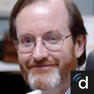 Brian Christman, MD