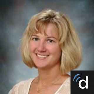 Dr Susan Gorman Obstetrician Gynecologist In Redmond Or