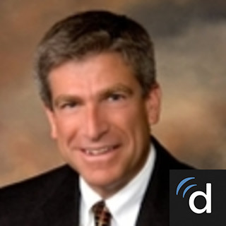 Dr. Martin Immerman, MD – Minneapolis, MN   Obstetrics ...