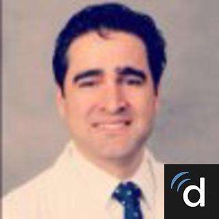Kamran Sadr, MD