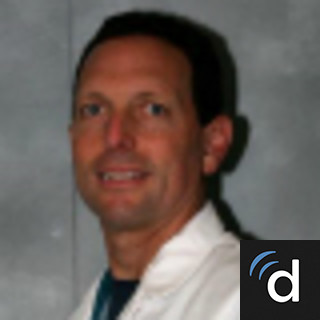 Anthony Magit, MD