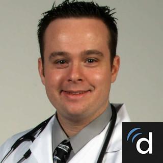 Dr. Andrew Freeman, MD – Denver, CO   Cardiology Joe Freeman Denver