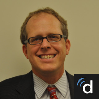 Ian Woollett, MD
