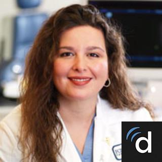 Rosalia Viterbo, MD