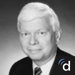Dr. John Graber, MD