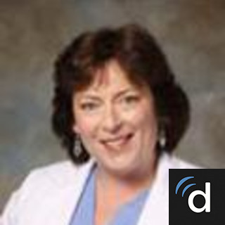Dr. Dorothy Lamping Is A Family Medicine Doctor In Cypress, Texas And Is  Affiliated With Multiple Hospitals In The Area, Including Houston Methodist  ...