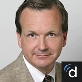 Matthew Phillips, MD
