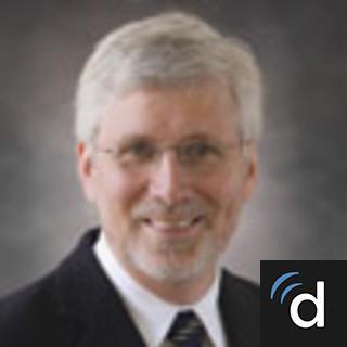 John King, MD