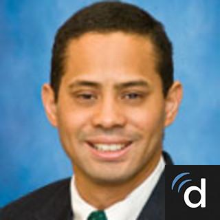 Shaun Kunisaki, MD