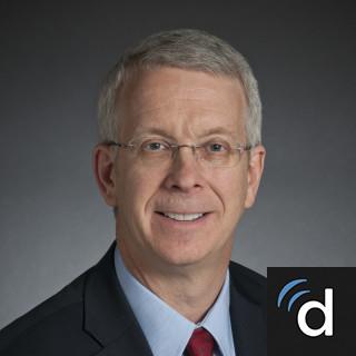 Hugh Calkins, MD
