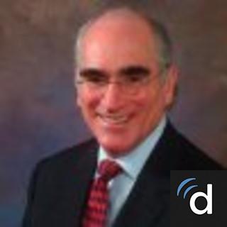Dr. Michael Faloon, Orthopedic Surgeon in Hoboken, NJ | US ...