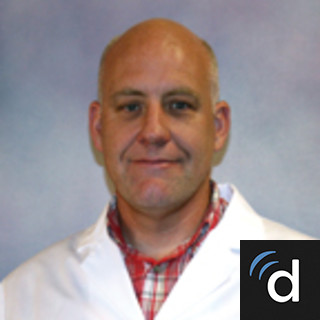Used Cars Knoxville Tn >> Dr. Robert Shutt, Family Medicine Doctor in Knoxville, TN | US News Doctors