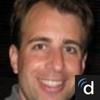 Dr James Sbarbaro Ophthalmologist In Colorado Springs