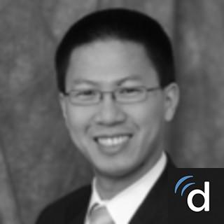 Andrew J. Yee, MD