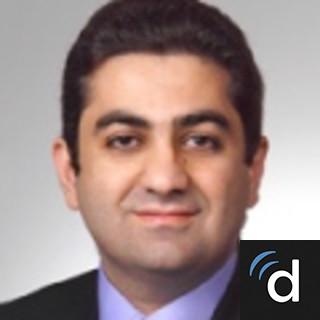 Samer Khouri, MD