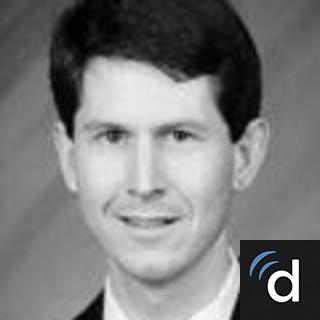 Dr Joseph Gastroenterologist Vero Beach Fl