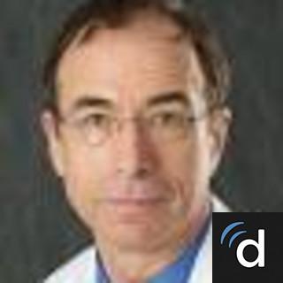 Brian Olshansky, MD