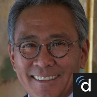 Edison Miyawaki, MD