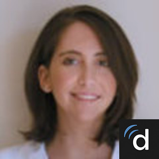 Dr Hacker Delray Beach